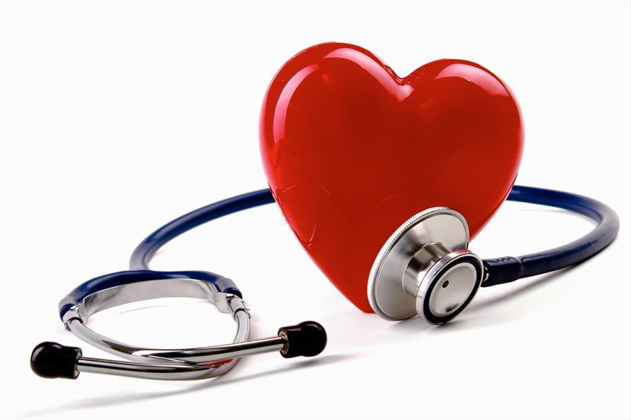 kardiolog-serce